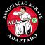 AKA - Associação de Karate Adaptado