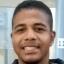 Igor  Souza