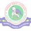 Association of Shotokan Karate Do Bangladesh