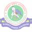 Bangladesh Ju Jitsu Association
