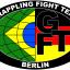 GFTeam Berlin