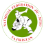 National Federation Jiu-Jitsu/BJJ Of The Republic Of Tajikistan