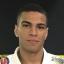 Ronald Dias Alves