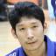 Shin Young Min