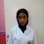 Alyaa Rabei Alsaeedy