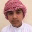 Sultan Khamis Alshamisi