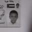 Mohammed Sami Hamdan