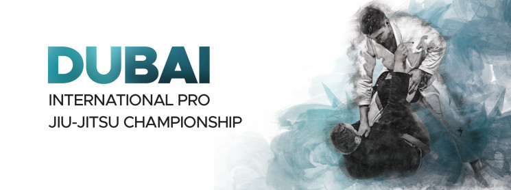 Event Calendar - UAE Jiu Jitsu Federation