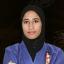 Maha Al Hinaai