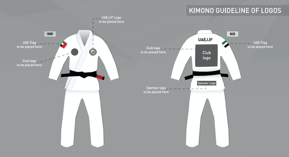 uae-jiu-jitsu-federation-clubs-uniform-regulations-20191209065328.png