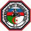 Algeria Union Fraternelle Sportive