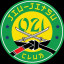 021Jiu-jitsu Club