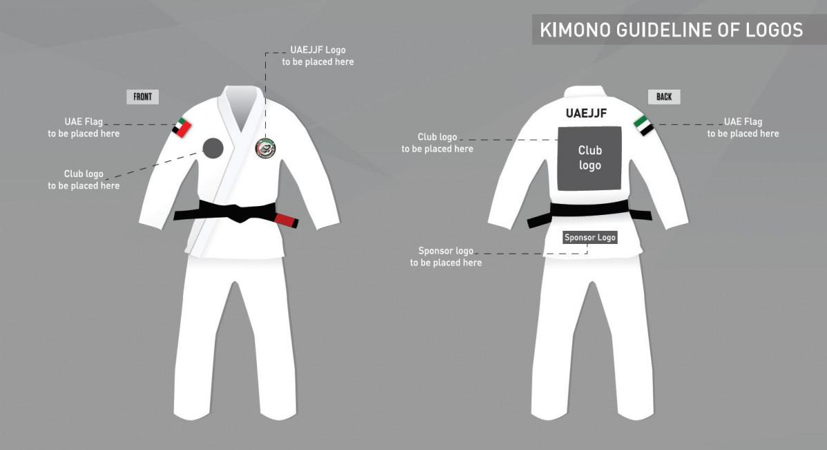 uae-jiu-jitsu-federation-local-clubs-uniform-regulations-20200202070858.jpeg