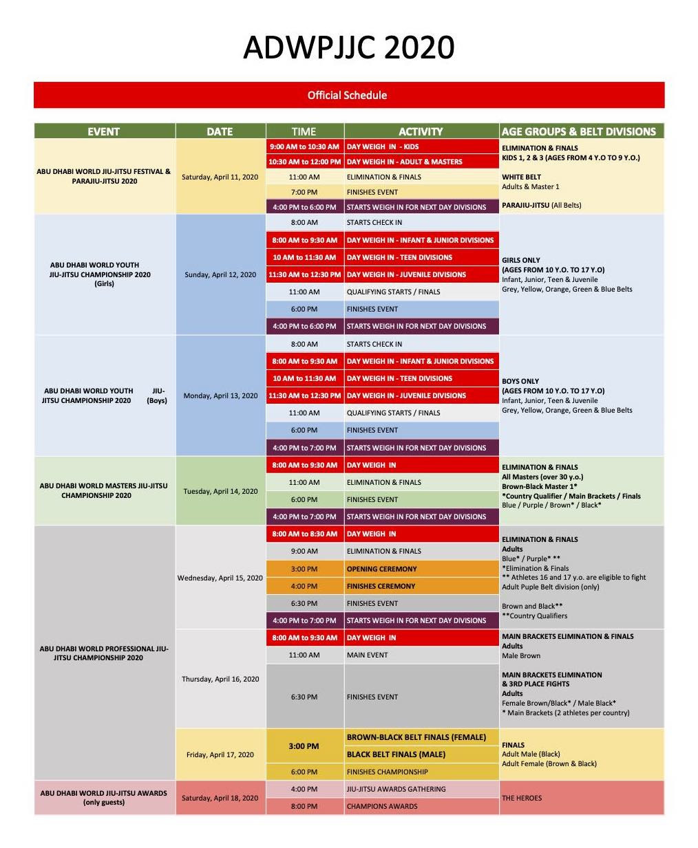 uae-jiu-jitsu-federation-offcial-schedule-2020-abu-dhabi-world-professional-jiu-jitsu-championship-20200206041129.jpeg