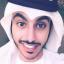 Mohamed  Alhanaee