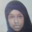 Afra Hasan Al Ali