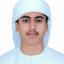 Mayed Alshehhi
