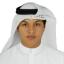 Zayed Omar Albreiki