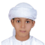 Suhail Alrayssi