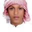 Matar Al Dhaheri
