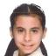 Merah Talal Alsaeedi