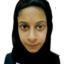 Fatima Rashed