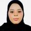 Amnaa Abdulla Hasan Al Hammadi