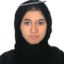 Shamma Rashed Al Mezaini