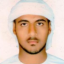 Mohamed Ahmed  Alkaabi