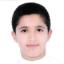 Yousif Rashid  Alshamsi