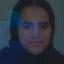 Maitha Naser Musaed Almansoori
