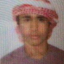 Hazza Faisal Salem Alhassani