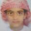 Ammar Hamad Aldhaheri