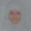 Mariam Salem Obaid Almansoori