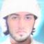 Muhamed Almaazmi