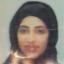 Noura Toobji