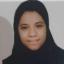 Alyaa Almesmari