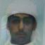 Nasser Juma Saif Alkaabi