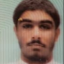 Saeed Faraj