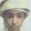 Mohammed Alshehil