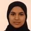 Sara Shams Alhamadi