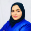 Sara Salem Alhammadi