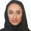 Sharifa Alnamaami