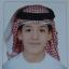 Falah Alshehhi