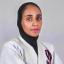 Zahra Aldhaheri