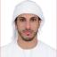 Khalifa Faisal Alhosani