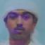 Khalid Al-Ali