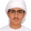 Saif Khalifa Almuhairibi