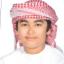 Humaid Al-Ali
