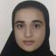 Aisha Mohammad